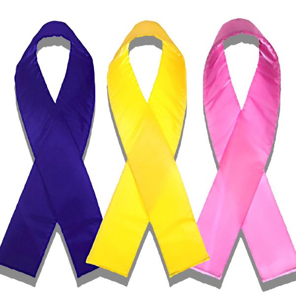 Support Ribbons