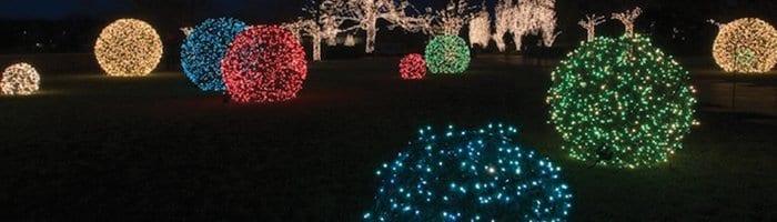 Grapevine Ball Lights Blog Post Image