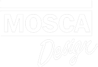Mosca Design | Commercial Holiday Decorations